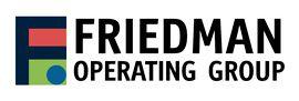 Friedman Operating Group