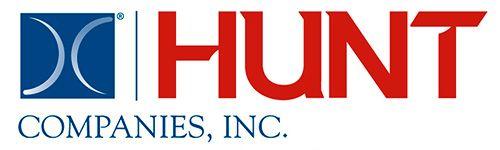 Hunt Companies, Inc
