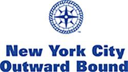 New York City Outward Bound