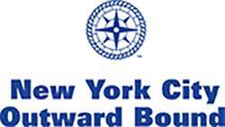 New York City Outward Bound