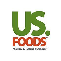 U.S. Foods