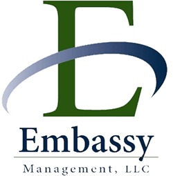 Embassy Management