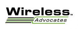 Wireless Advocates