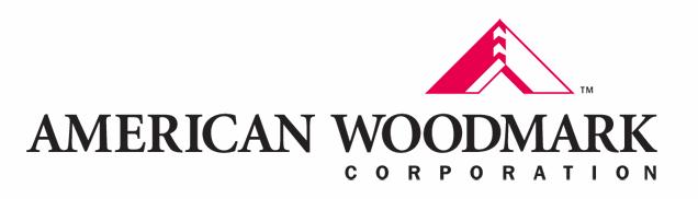 American Woodmark