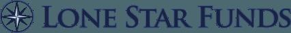 Lone Star Funds (A Wireless)