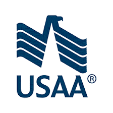 United Services Automobile Association (USAA)