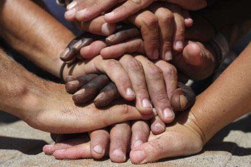 Diversity & Inclusion, D&I