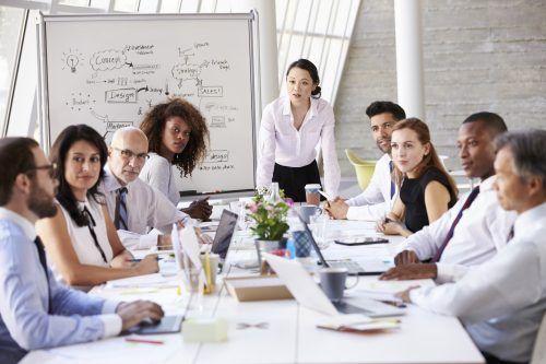 Board Culture
