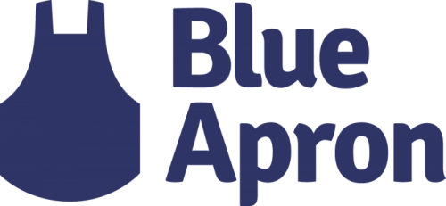 Hanold Recruits CHRO for Blue Apron