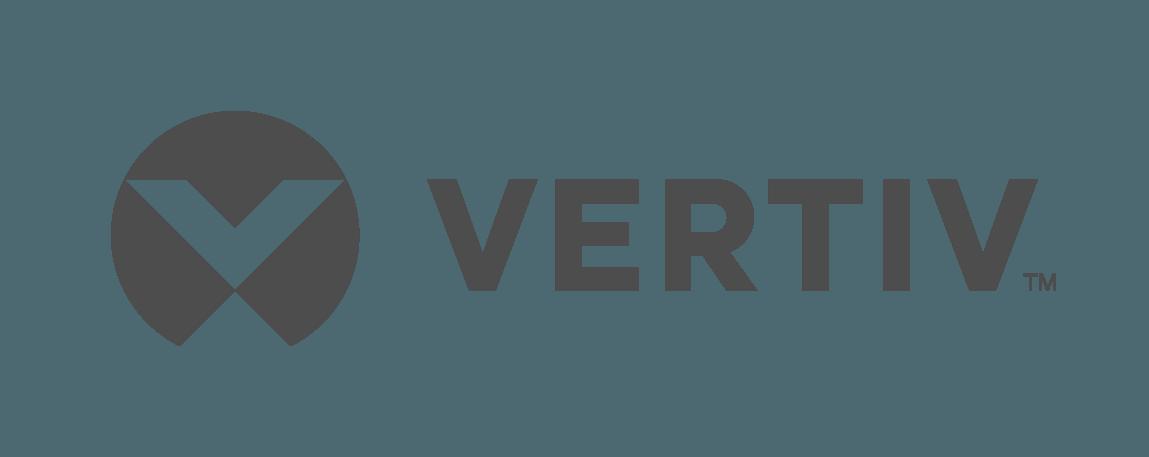 Vertiv Co
