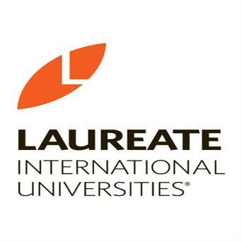 HR Executive Search, Laureate Education