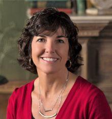 Carol Blankenship