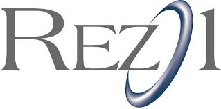 REZ-1