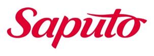 Saputo Dairy Foods