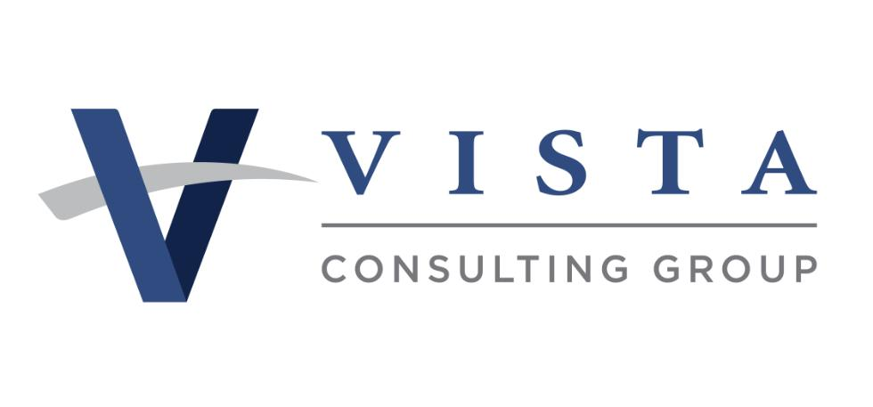 Vista  Consulting Group