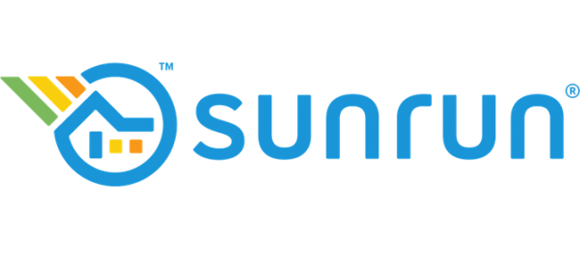 Sunrun, Senior Manager Talent Technology