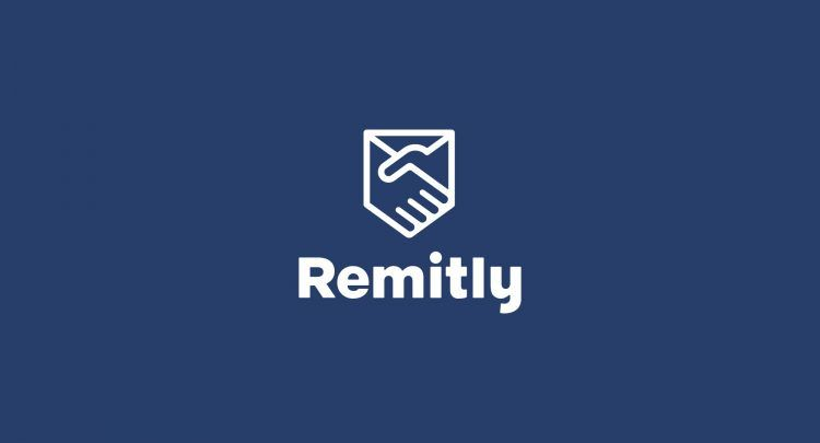 Remitly Chief People Officer Searc