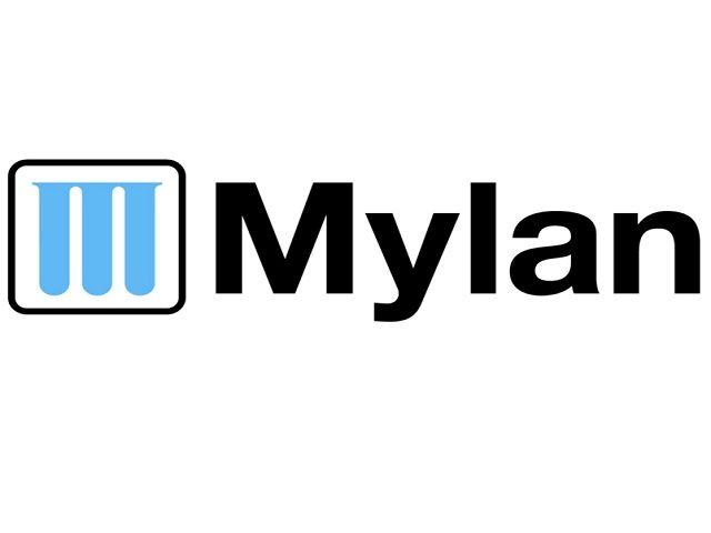Hanold Associates Recruits Chief HR Officer for Mylan | Hanold Associates