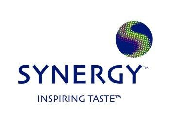 Synergy Flavors