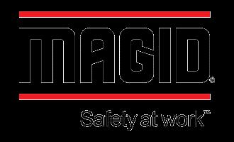 Magid Glove & Safety