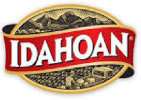 Idahoan Foods