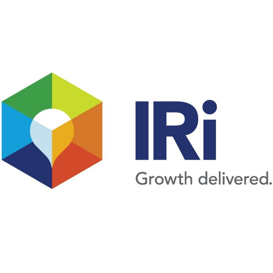 Information Resources Inc. (IRI)
