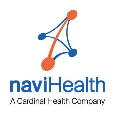 naviHealth