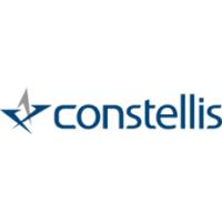 Constellis