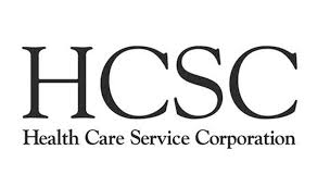 Health Care Service Corporation (HCSC)