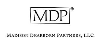 Madison Dearborn Partners