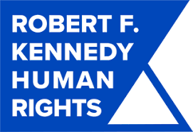Robert F. Kennedy Human Rights