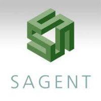 Sagent Pharmaceuticals