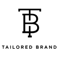 Tailored Brands