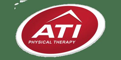 ATI Therapy