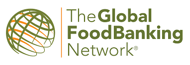 The Global FoodBanking Network